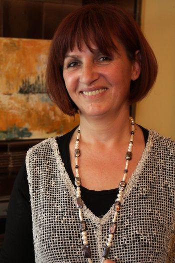 Sonja Đurić